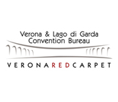 VERONA & LAGO DI GARDA CONVENTION BUREAU INTERNATIONAL ROADSHOW