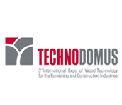 THE THIRD EDITION OF TECHNODOMUS AT RIMINI FIERA FROM APRIL 20th TO 24th 2012