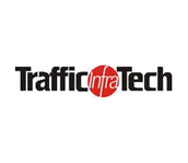 TRAFFICINFRATECH 2012 IN MUMBAI