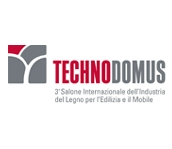 THE THIRD EDITION OF TECHNODOMUS AT RIMINI FIERA