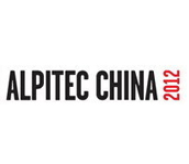 ALPITEC CHINA - THE GATEWAY TO THE ASIAN WINTER SPORTS MARKET